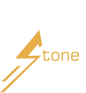 Project Stone